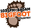 Bigfoot SB